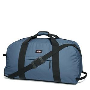 Reisetasche mit Rollen - Eastpak Warehouse Reisetasche, 75 cm, 151 Liter, Warm Blanket